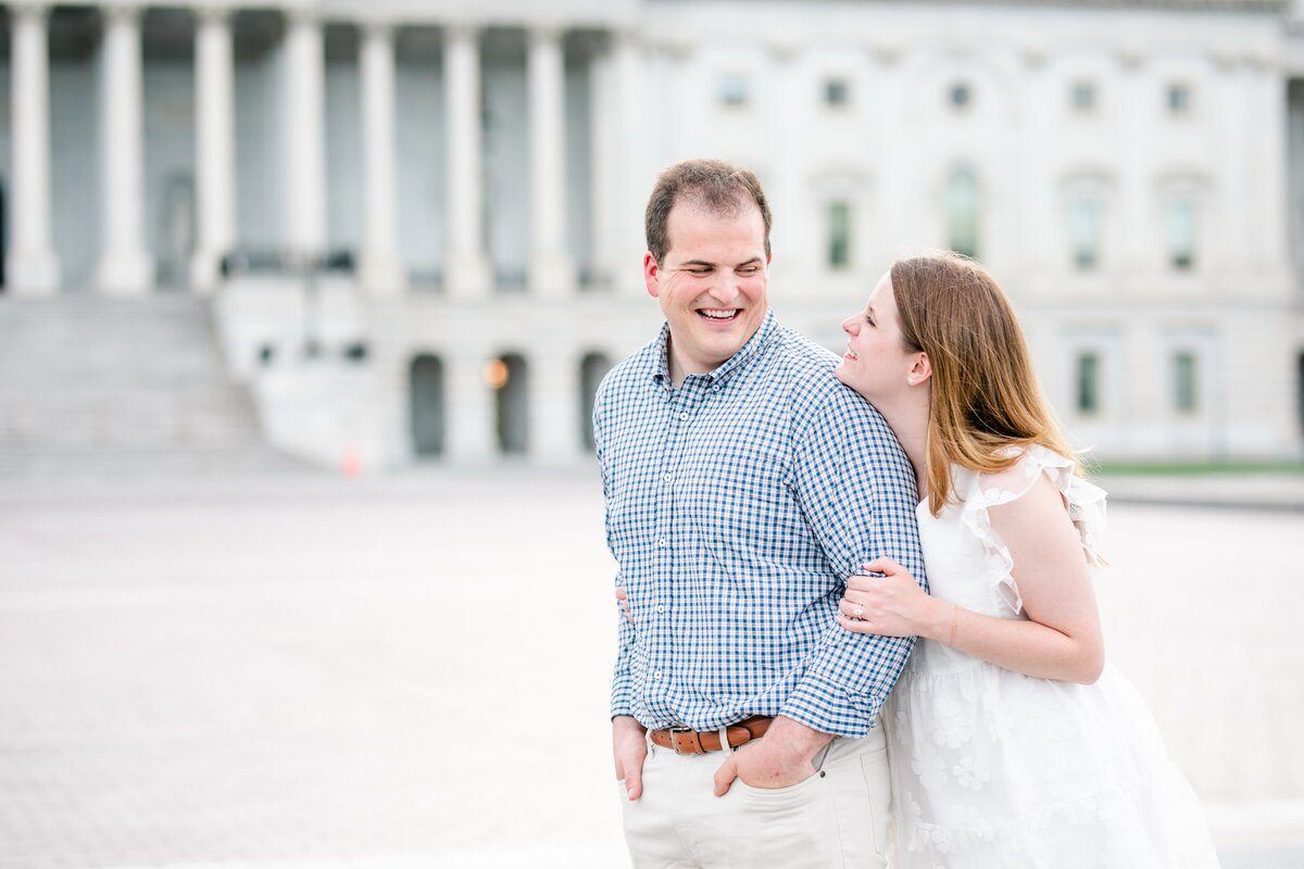 Allison-and-Preston-DC-Engagement-12