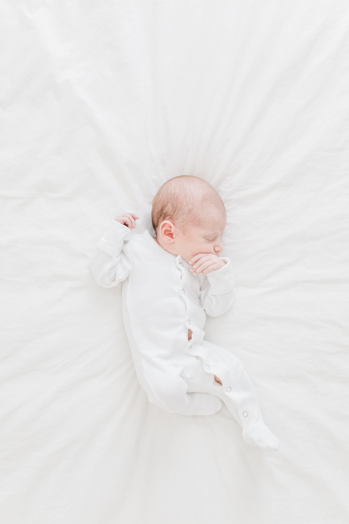 Charleston-Newborn-Photographer-31