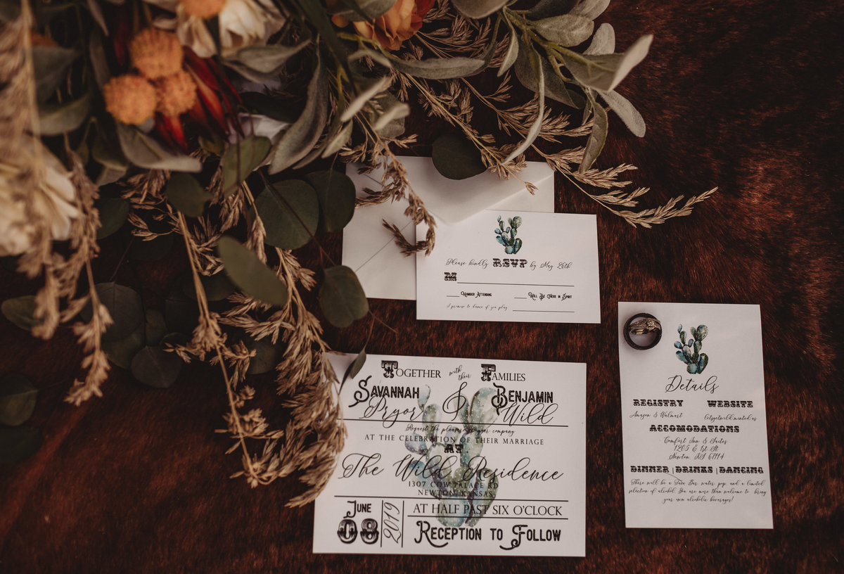 western-ranch-wedding|native-roaming-58