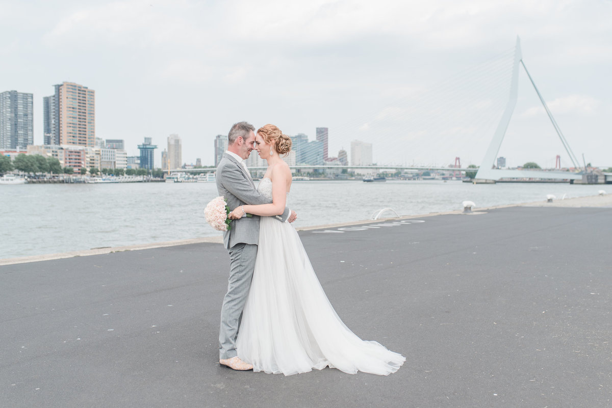PREVIEW WEDDING P&J 06JUL18-15