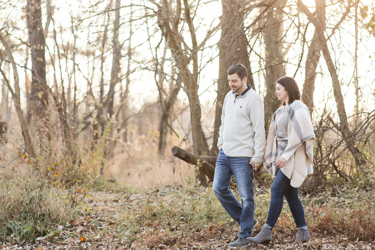 fall engagement session-6605-p