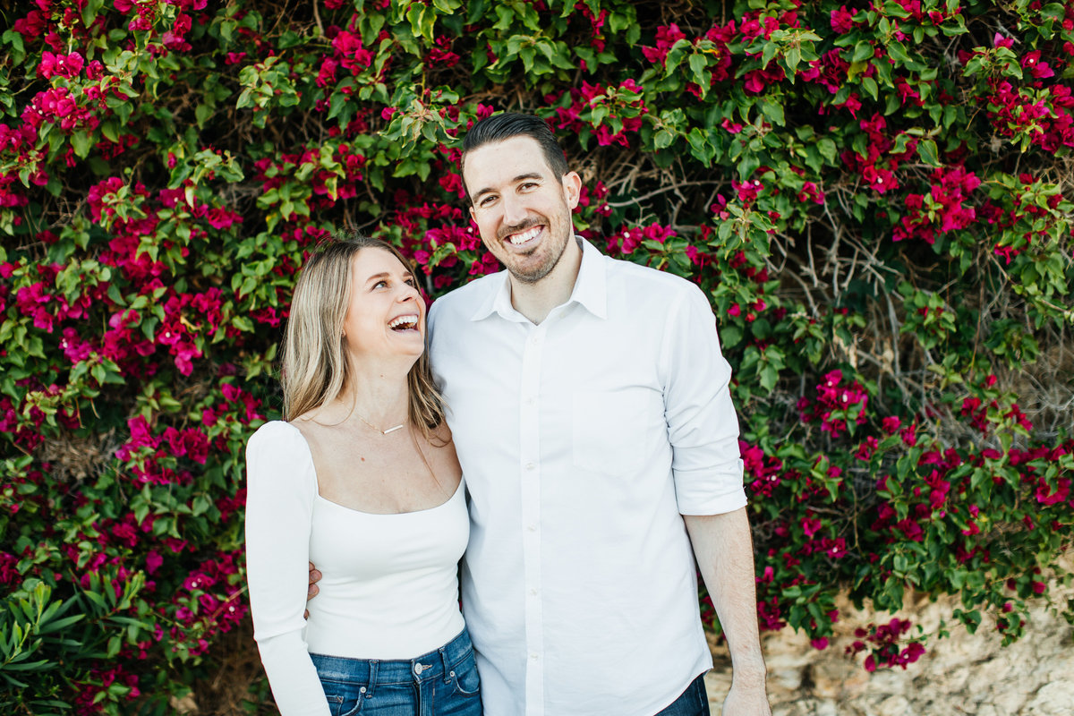 corona-del-mar-engagement-photos-oc-wedding-photographer-erin-marton-photography-9