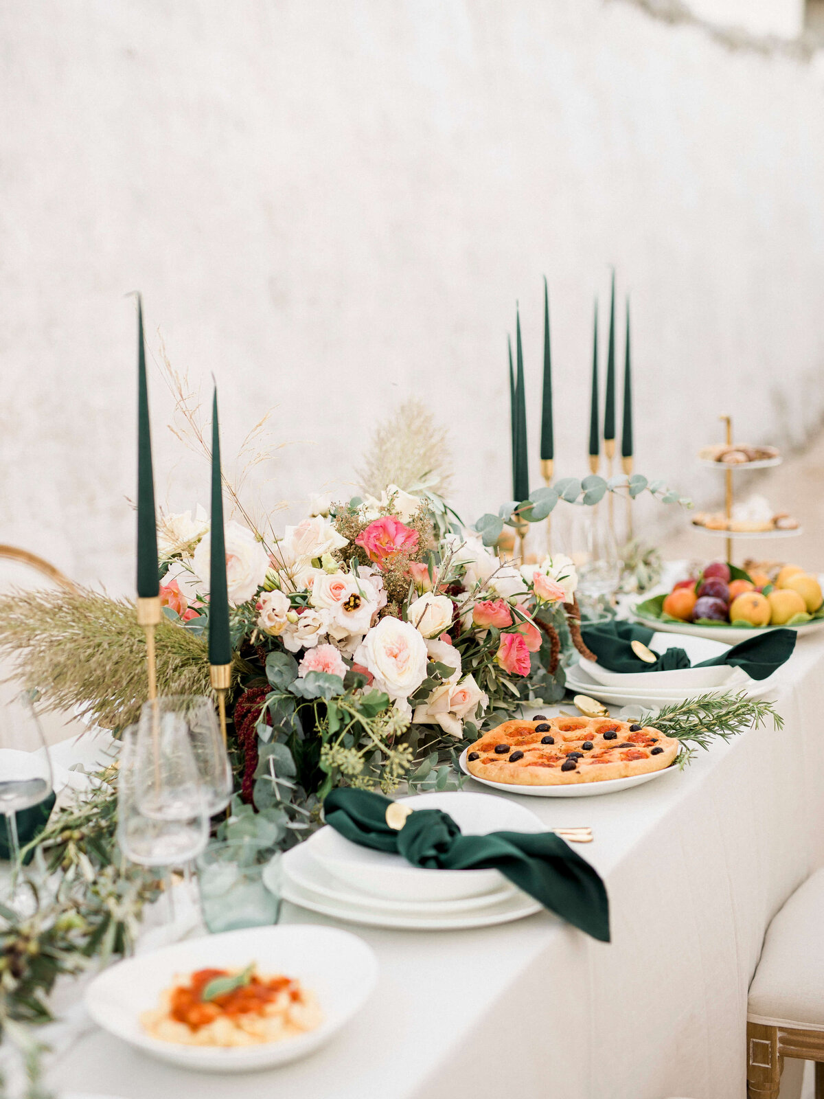 Styled Shoot - Honeymoon - Masseria - Puglia - Italy 0234