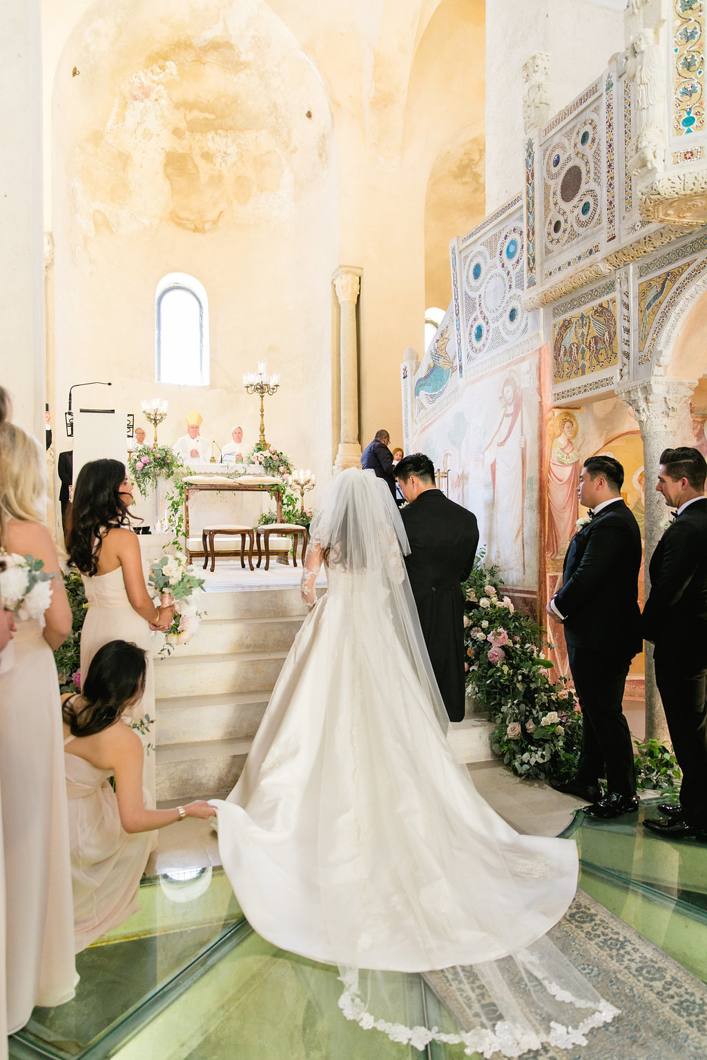 hotel-caruso-ravello-wedding-photographer-roberta-facchini-61