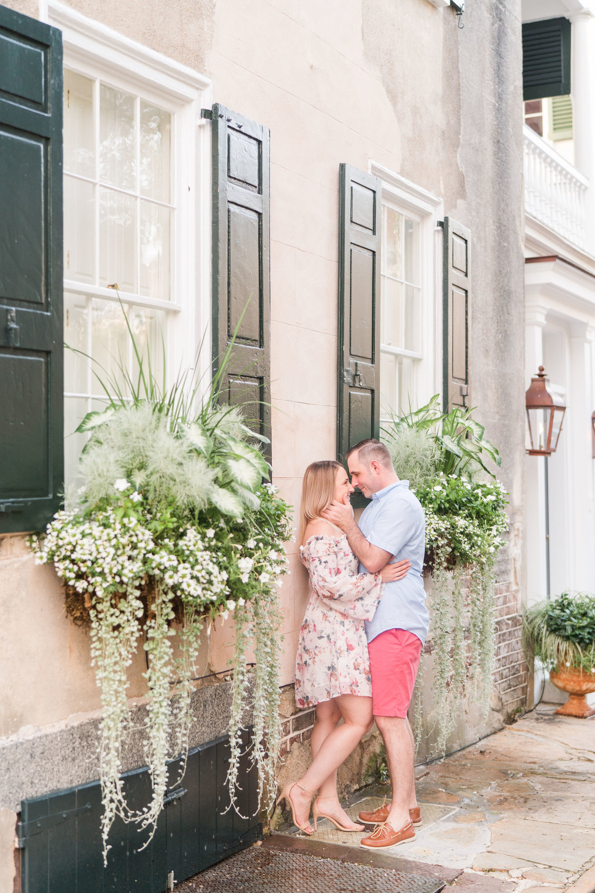 Kate Dye Photography Wedding Engagement Lifestyle Charleston South Carolina Photographer Bright Airy Colorful13