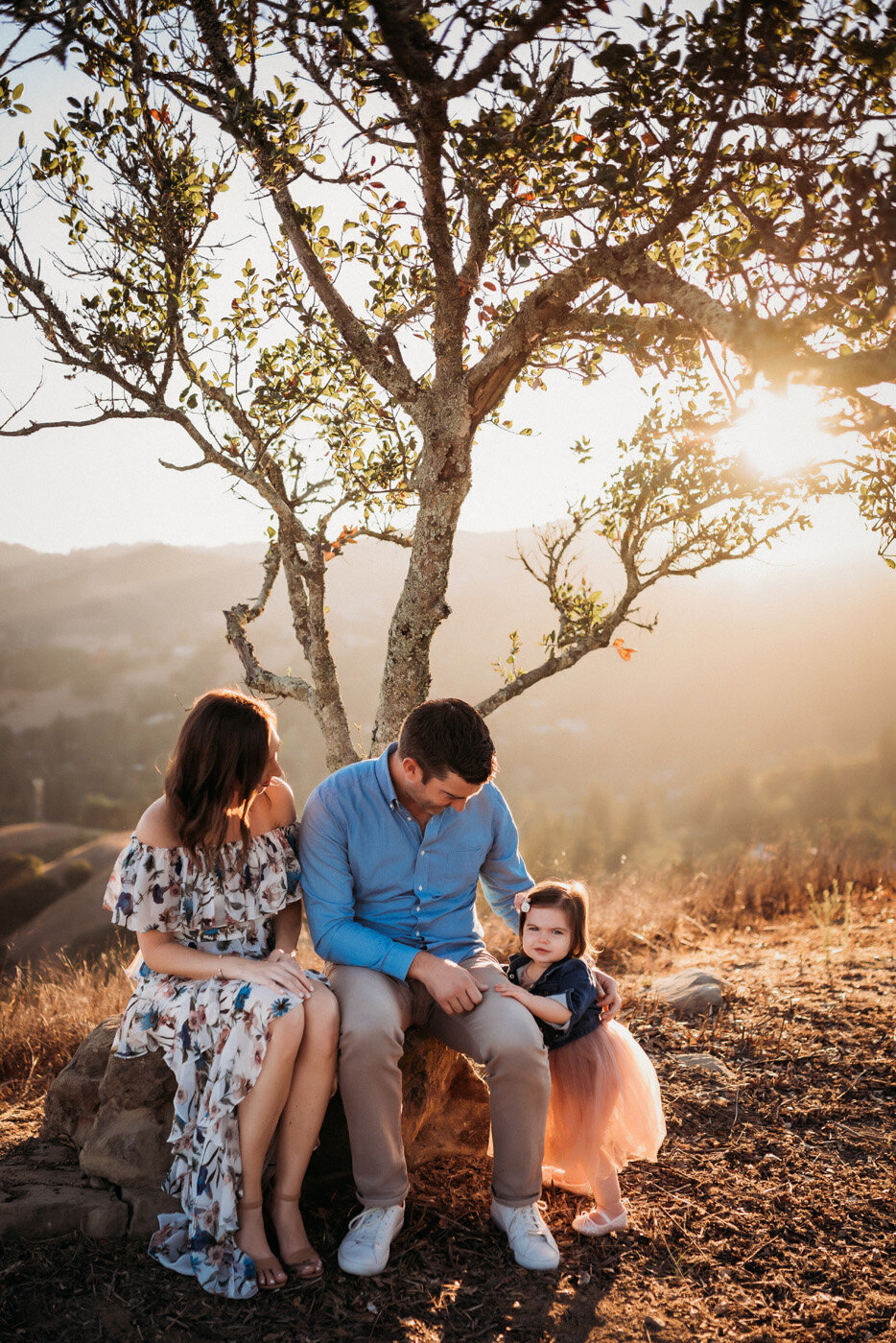 Bay-Area-Family-Photographer-15