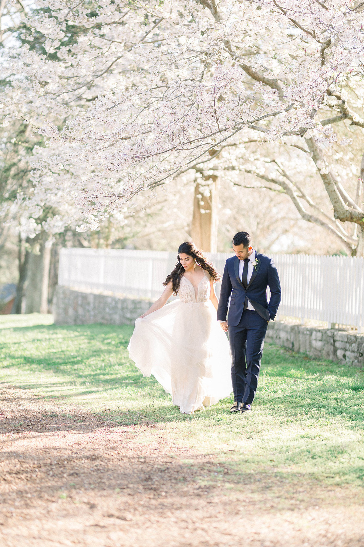 Cedarmont Nashville Editorial - Sarah Sunstrom Photography - Fine Art Wedding Photographer - 18