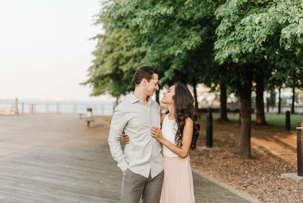 boston-engagement-session-boston-wedding-photographer-photo-9