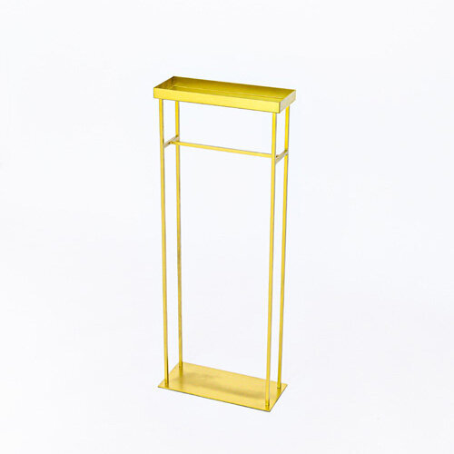 Toronto-Lucite-Rental-Pedestal-Display-Rental42
