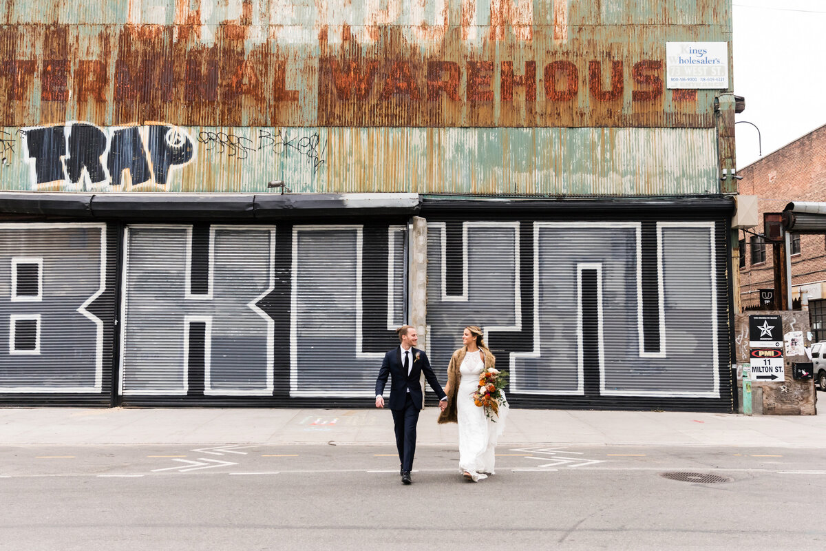 Greenpoint_Loft_0514_Kacie_Corey_Wedding_04260