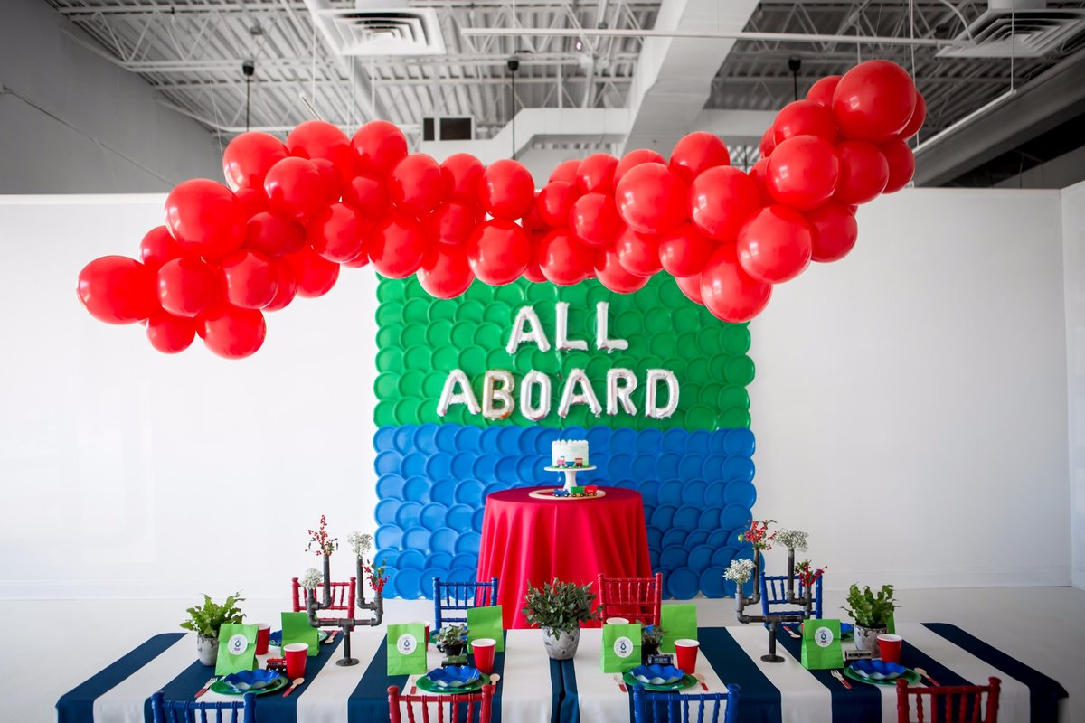 KidsParty-121