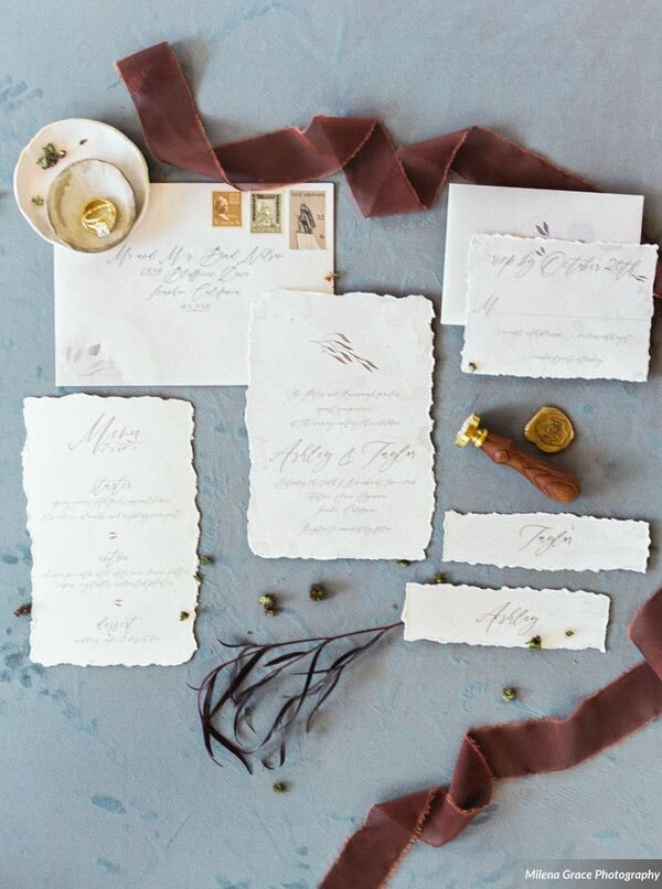 Autumn Wildflower Inspiration Wedding_Milena Grace Photography_WildflowerInspiration4_low