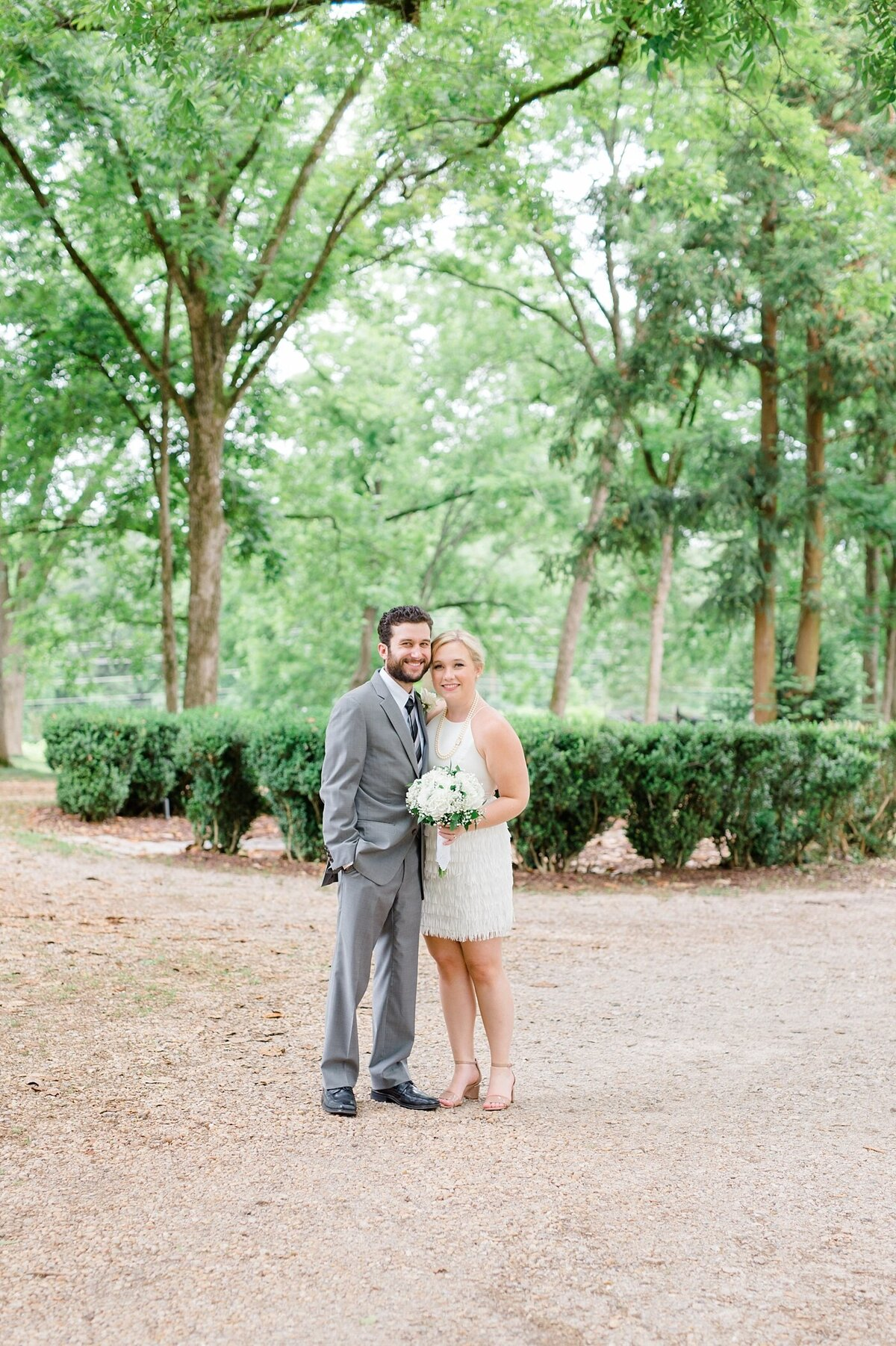 nutwood-vineyards-wedding-lagrange-georgia-laura-barnes-photo-18
