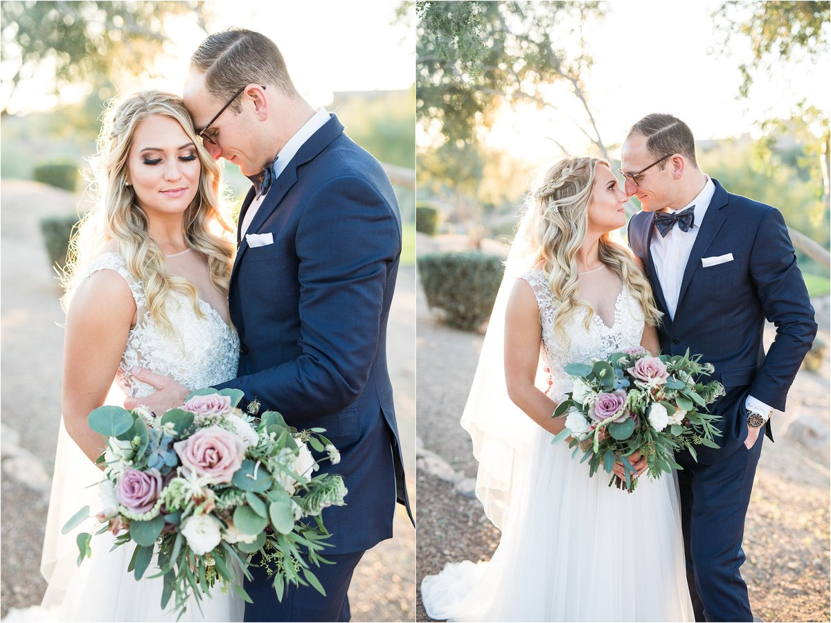 Eagle Mountain Golf Club Wedding, Scottsdale Wedding Photographer - Camille & Evan_0038