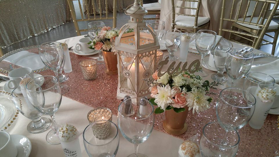 Wedding-Decor-Table-Setting-KMN-Events