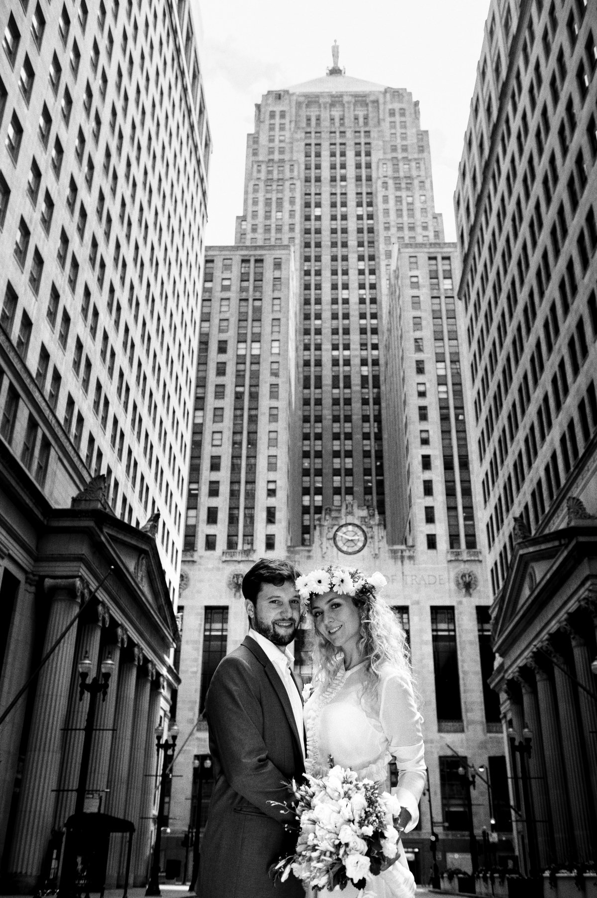 PIXSiGHT Photography - Chicago Wedding Photography