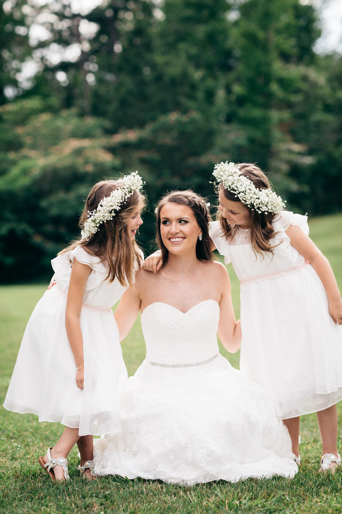 MeredithTeasley_FridayWedding-4064