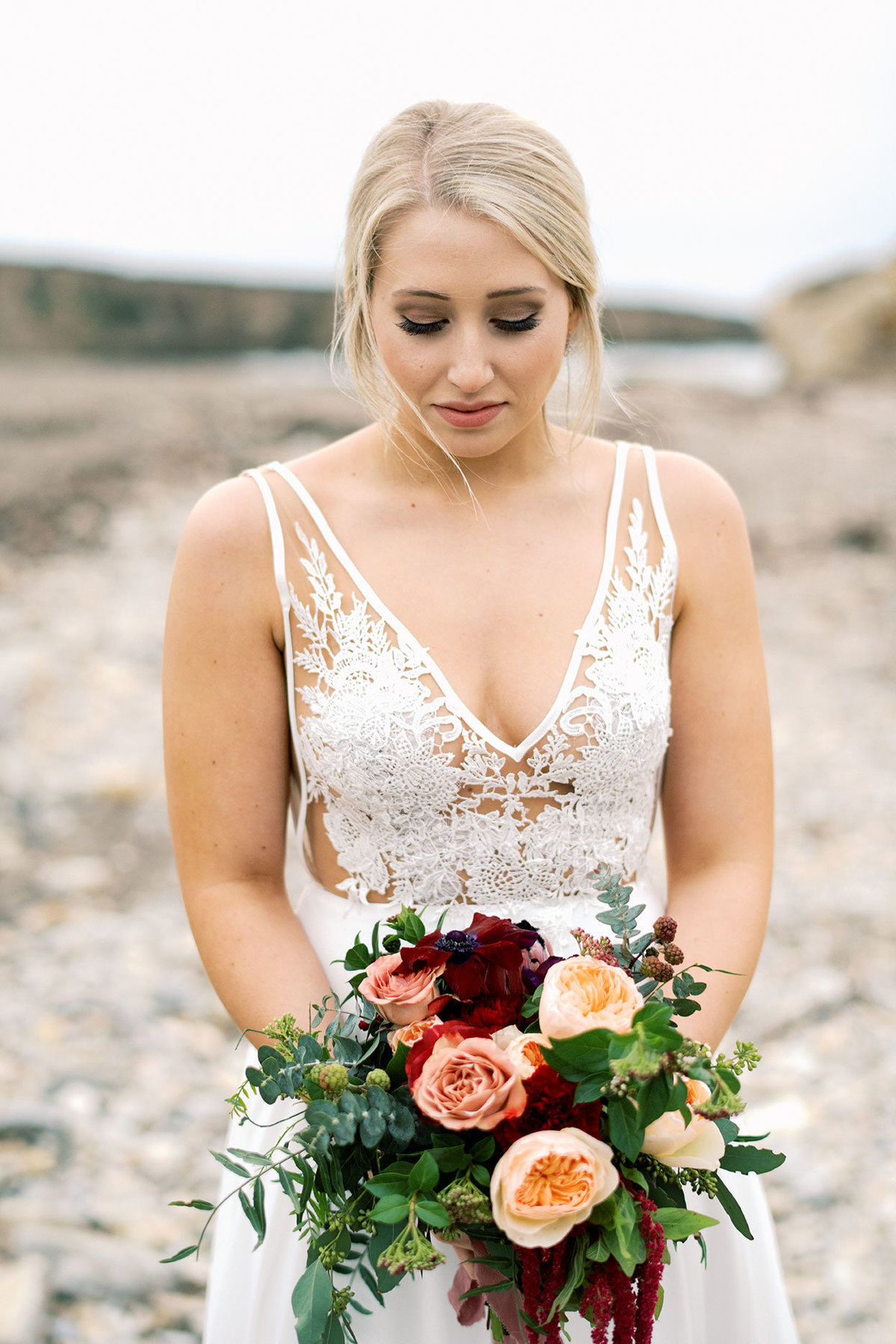Montana-de-Oro-Elopement-styled-by-San-Luis-Obispo-Wedding-Planner-Embark-Event-Design-13