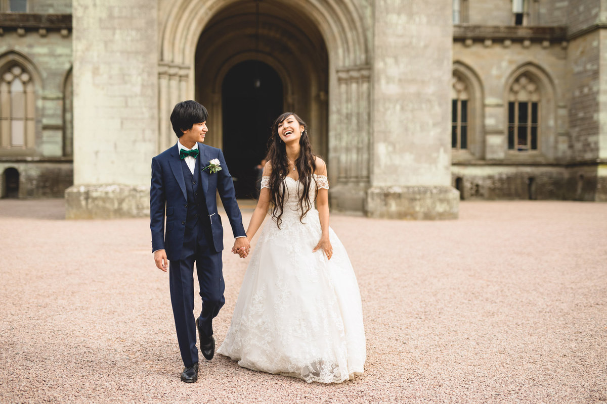 eastnor-castle-wedding-photos-379