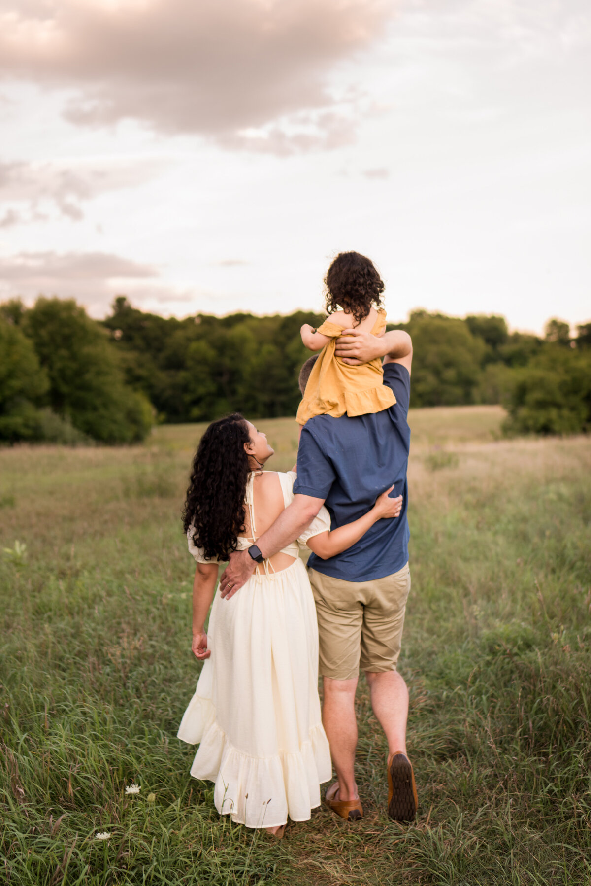 Boston-family-photographer-bella-wang-photography-Lifestyle-session-outdoor-wildflower-91