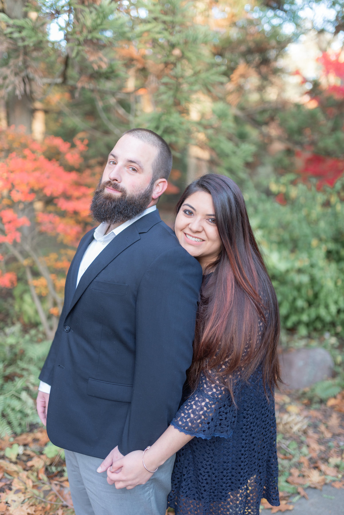 Best Portrait and Wedding Photographer in New Jersey | Office in