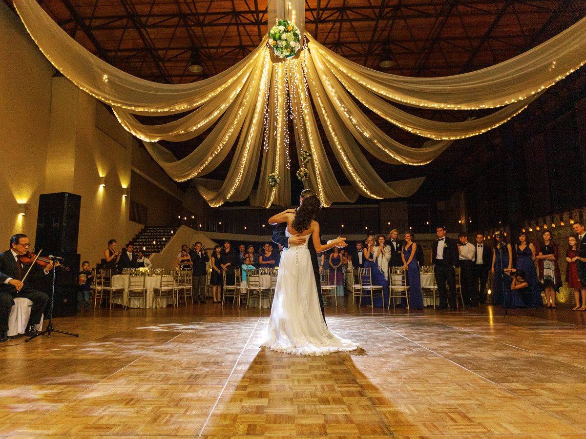 Destination Wedding Antigua Guatemala-1051