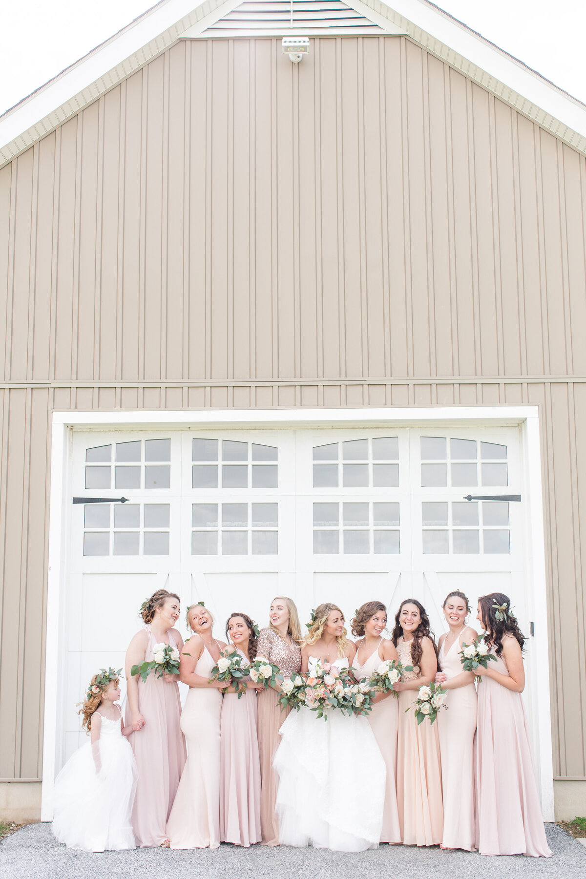 Wyndridge_Farm_Wedding_Photographer-184