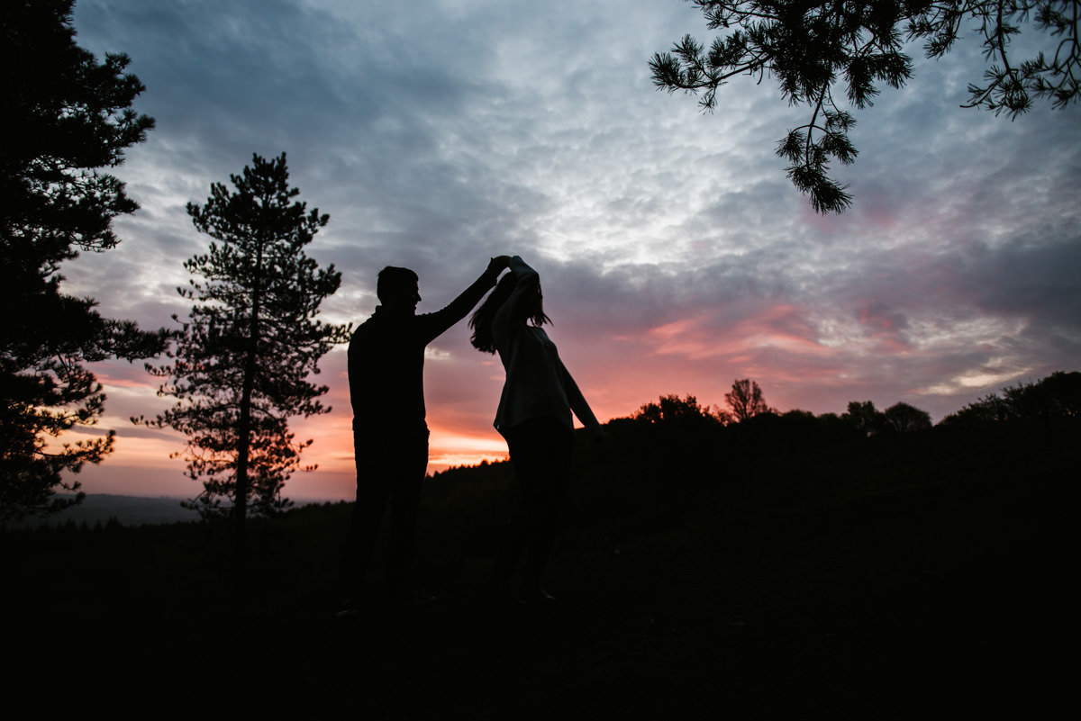 011-Clent-Hills-Sunrise-Engagement-Shoot-Photos-B-D