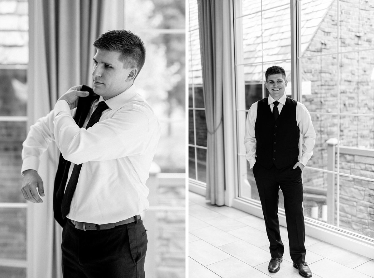 Jordan-Ben-Pine-Knob-Mansion-Clarkston-Michigan-Wedding-Breanne-Rochelle-Photography32