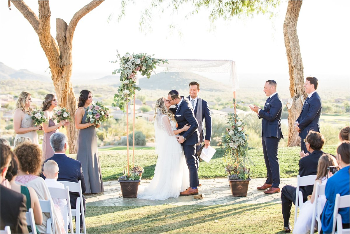 Eagle Mountain Golf Club Wedding, Scottsdale Wedding Photographer - Camille & Evan_0033