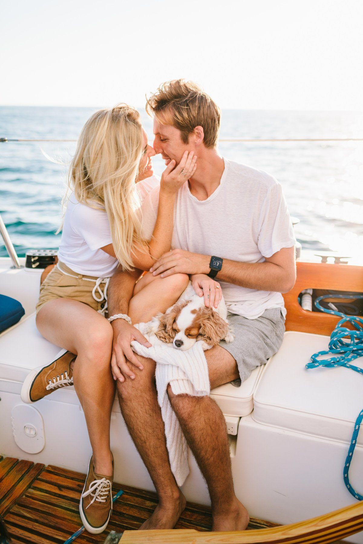 Best California Engagement Photographer-Jodee Debes Photography-24