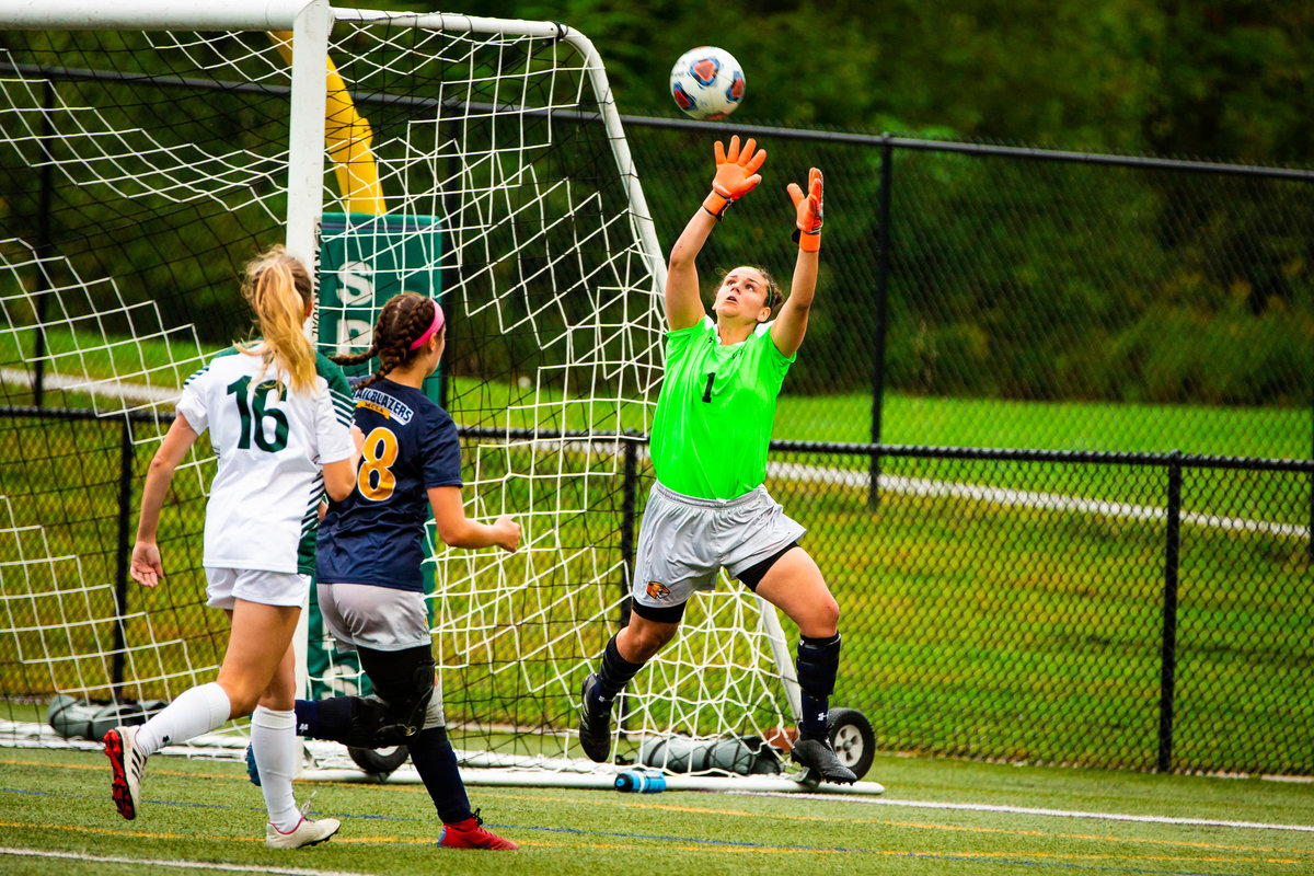 Hall-Potvin Photography Vermont Soccer Sports Photographer-36
