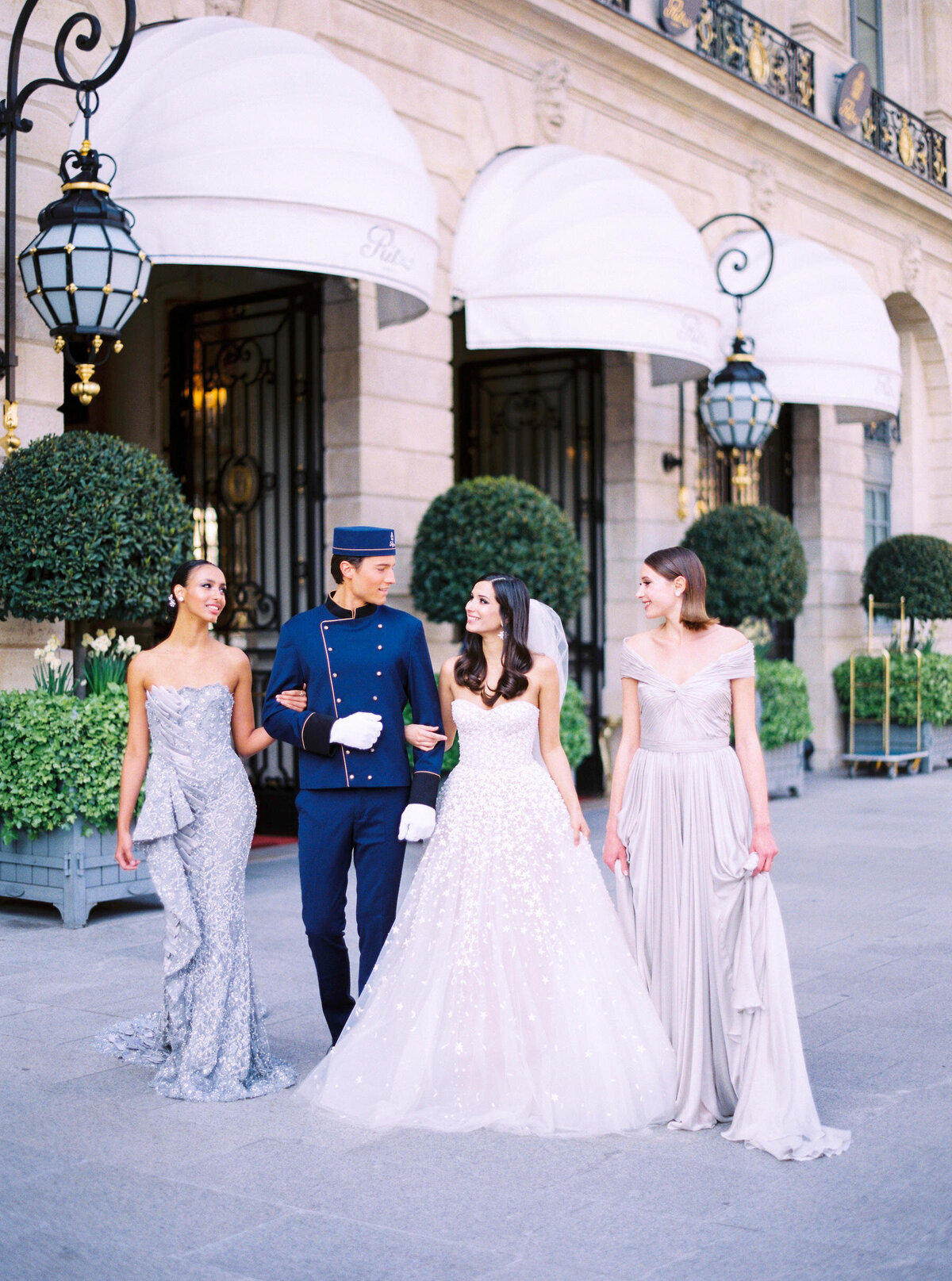 wedding-photographer-in-ritz-paris (23 of 29)