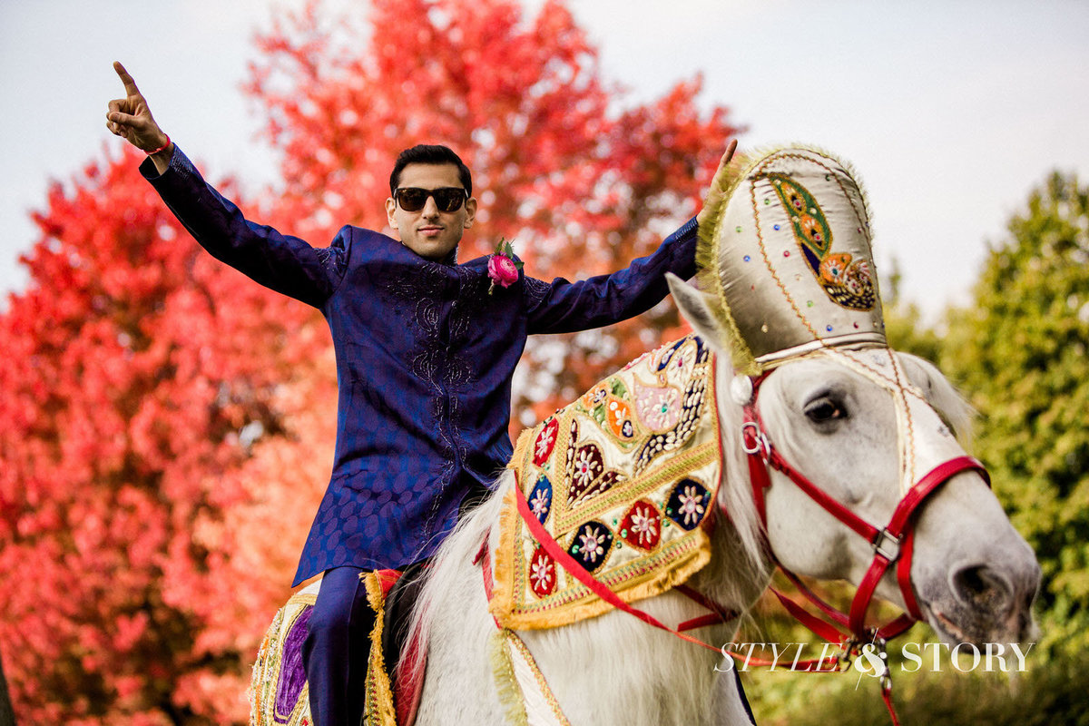indian-wedding-photographer 010