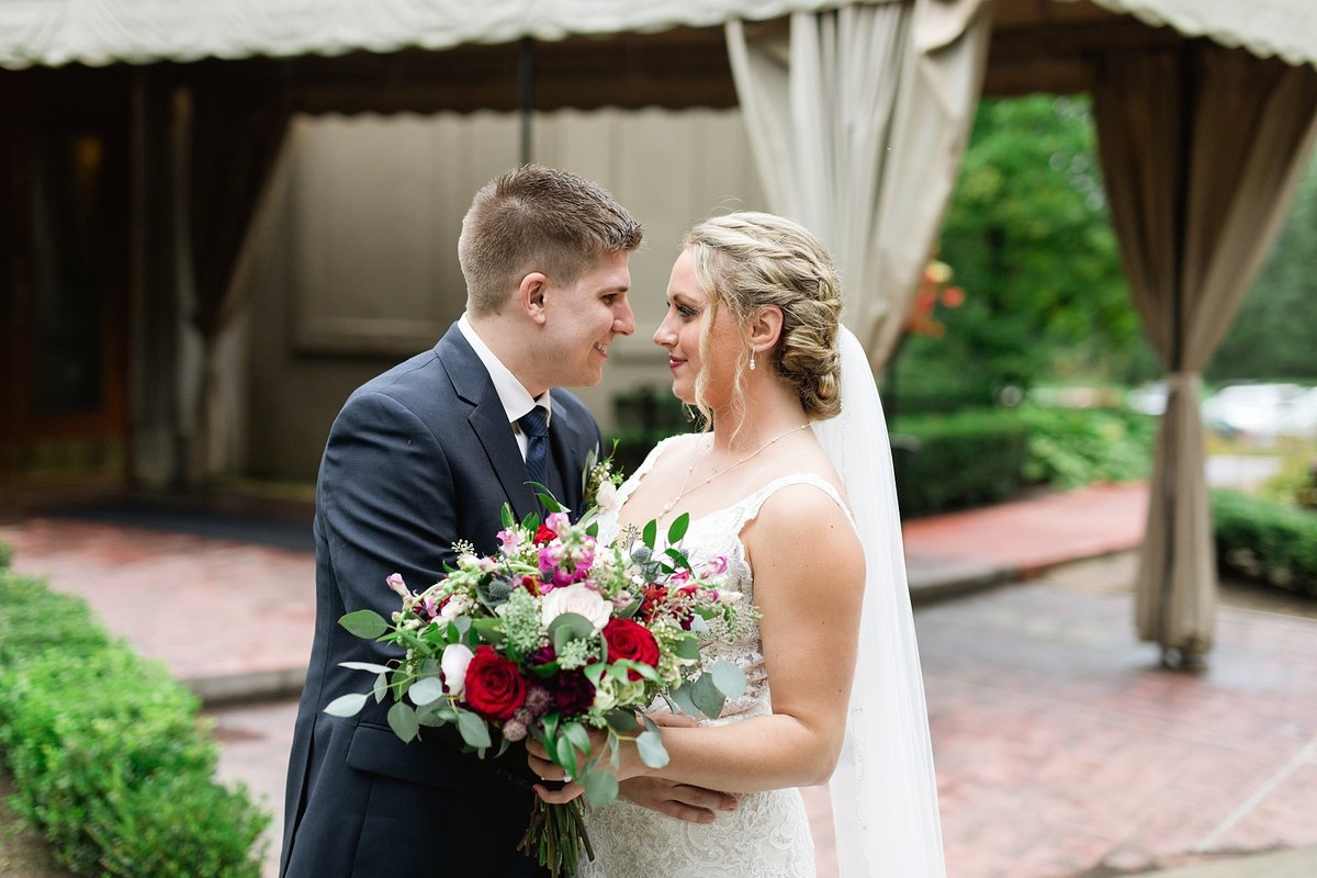 Jordan-Ben-Pine-Knob-Mansion-Clarkston-Michigan-Wedding-Breanne-Rochelle-Photography66