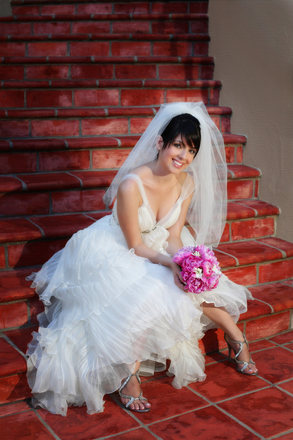 puerto-rico-wedding-photographer-84