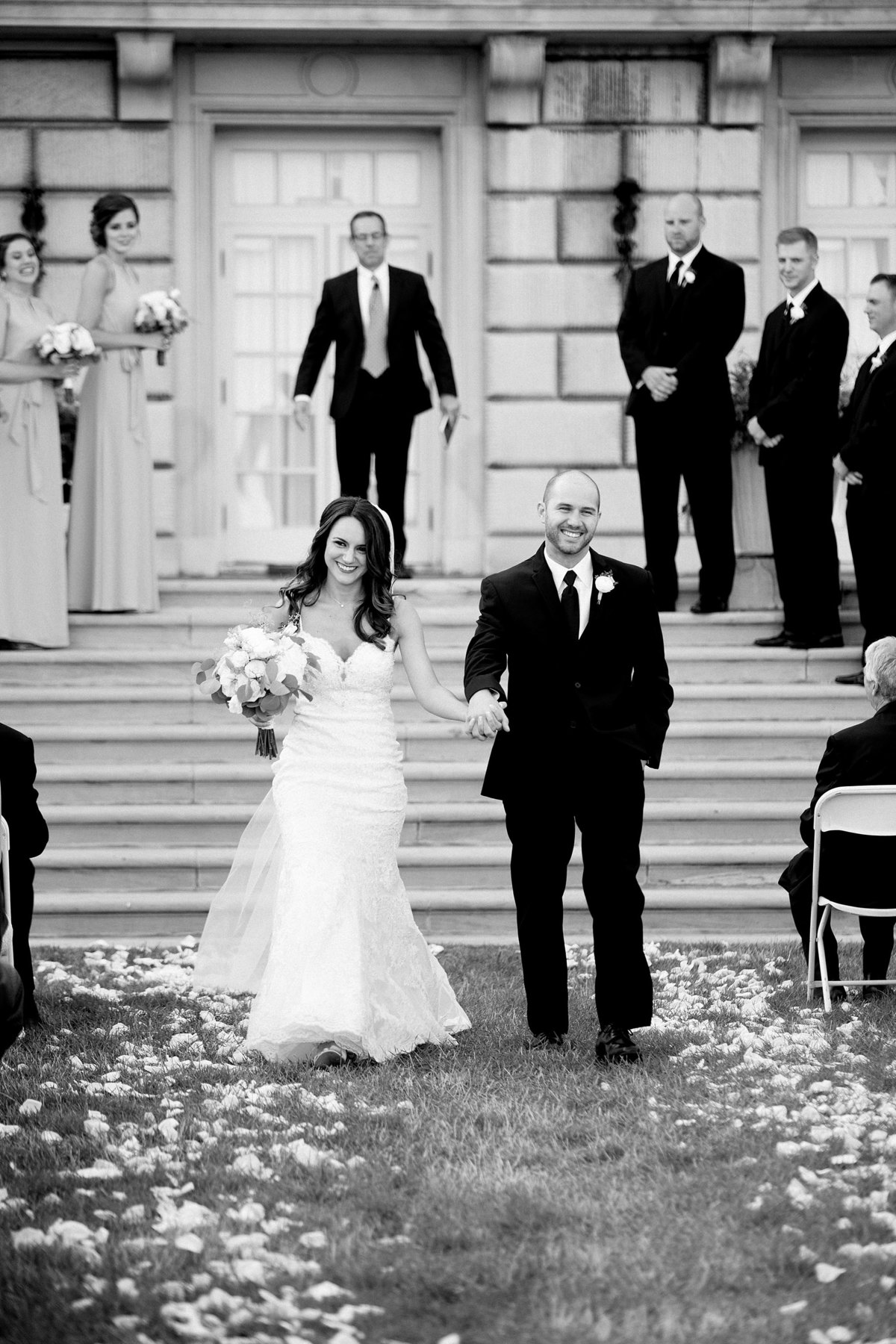 Shuster-Wedding-Grosse-Pointe-War-Memorial-Breanne-Rochelle-Photography95