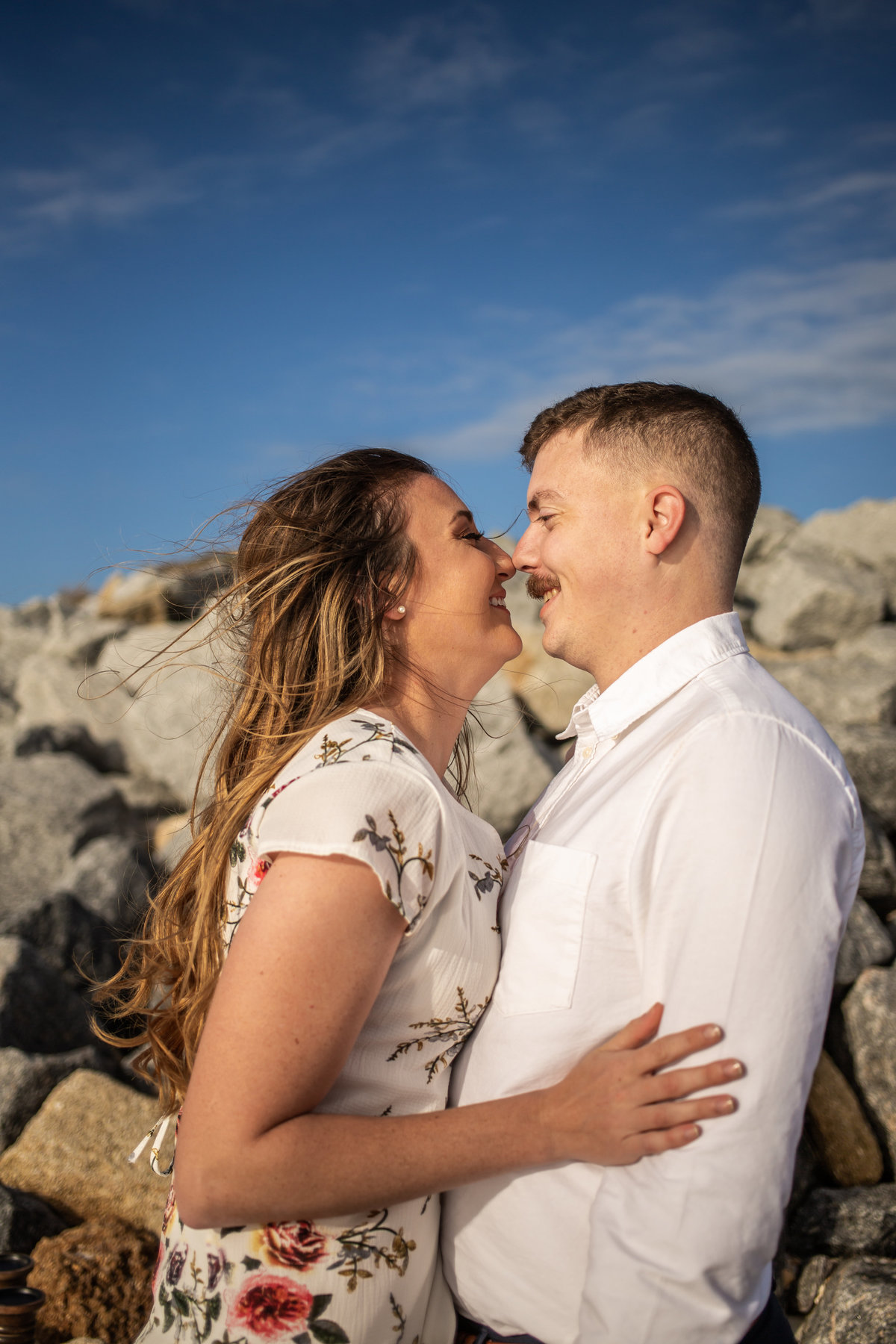 Boho_Engagement_Beach-9