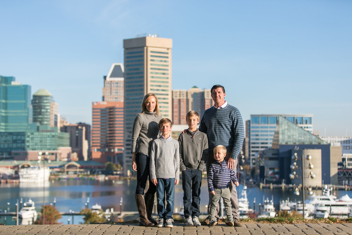 Baltimore-Family-Portrait-Photographer2