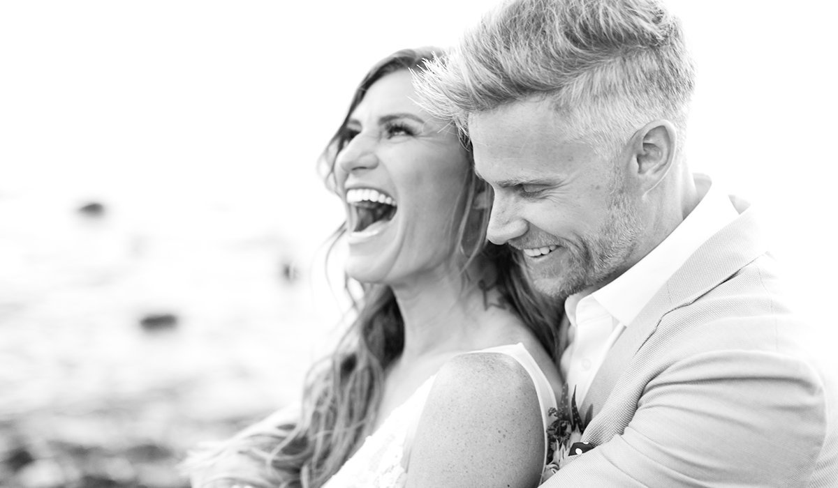 W0510_Wright_Olowalu-Maluhia_Maui-Wedding_CaitlinCatheyPhoto_2803-b&w_crop