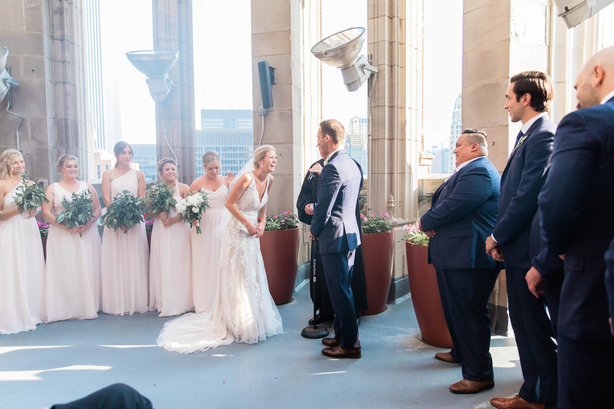 chicago-tribune-tower-wedding-nicole-jason-548