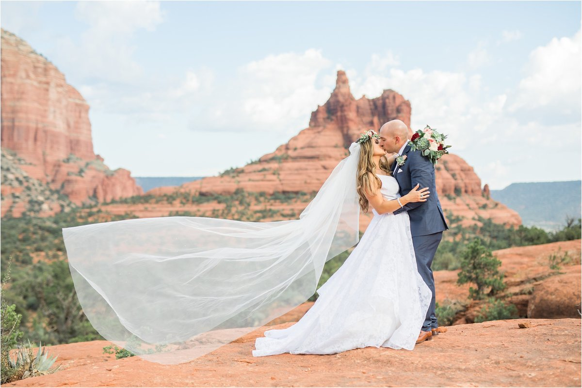 Sedona Wedding Photographer, Sedona Golf Resort Wedding, Sedona Arizona Wedding Photographer, Erin & Gus_0034