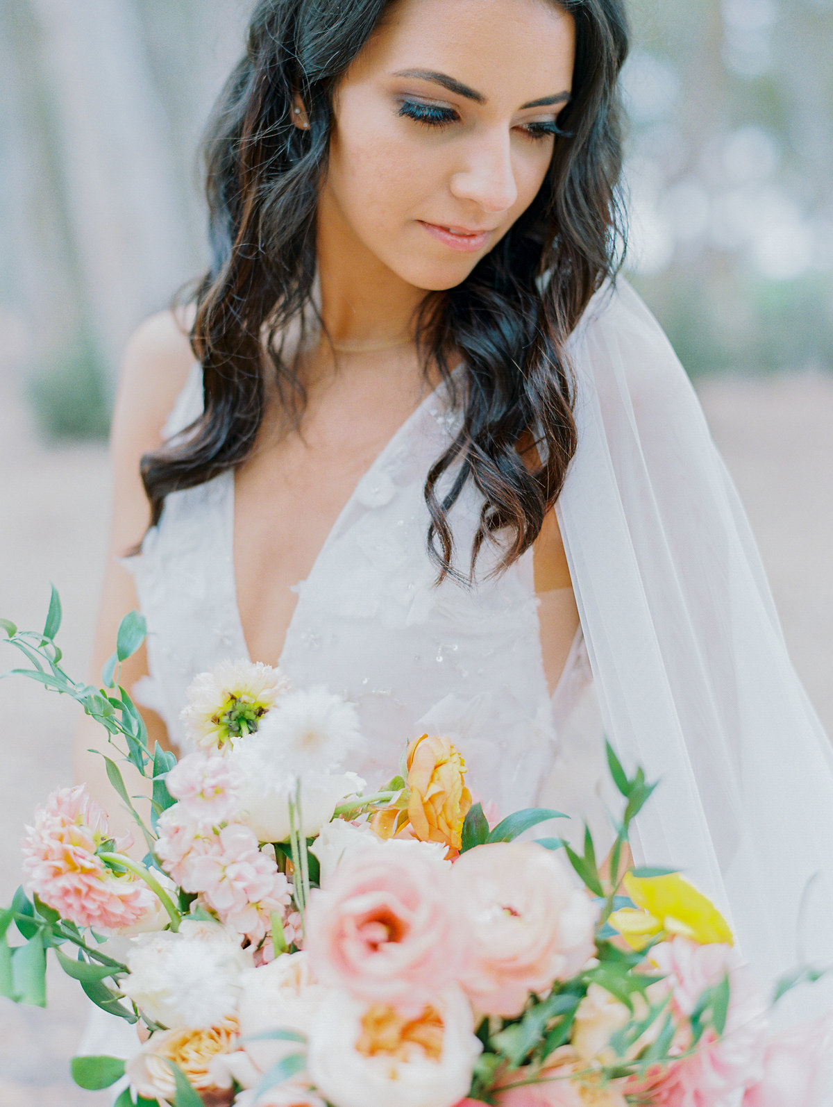 scripps_seaside_forum_wedding_-30