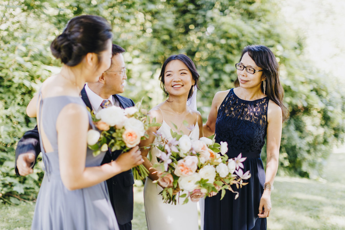 upstate-wedding_small_©daniellepearce-114