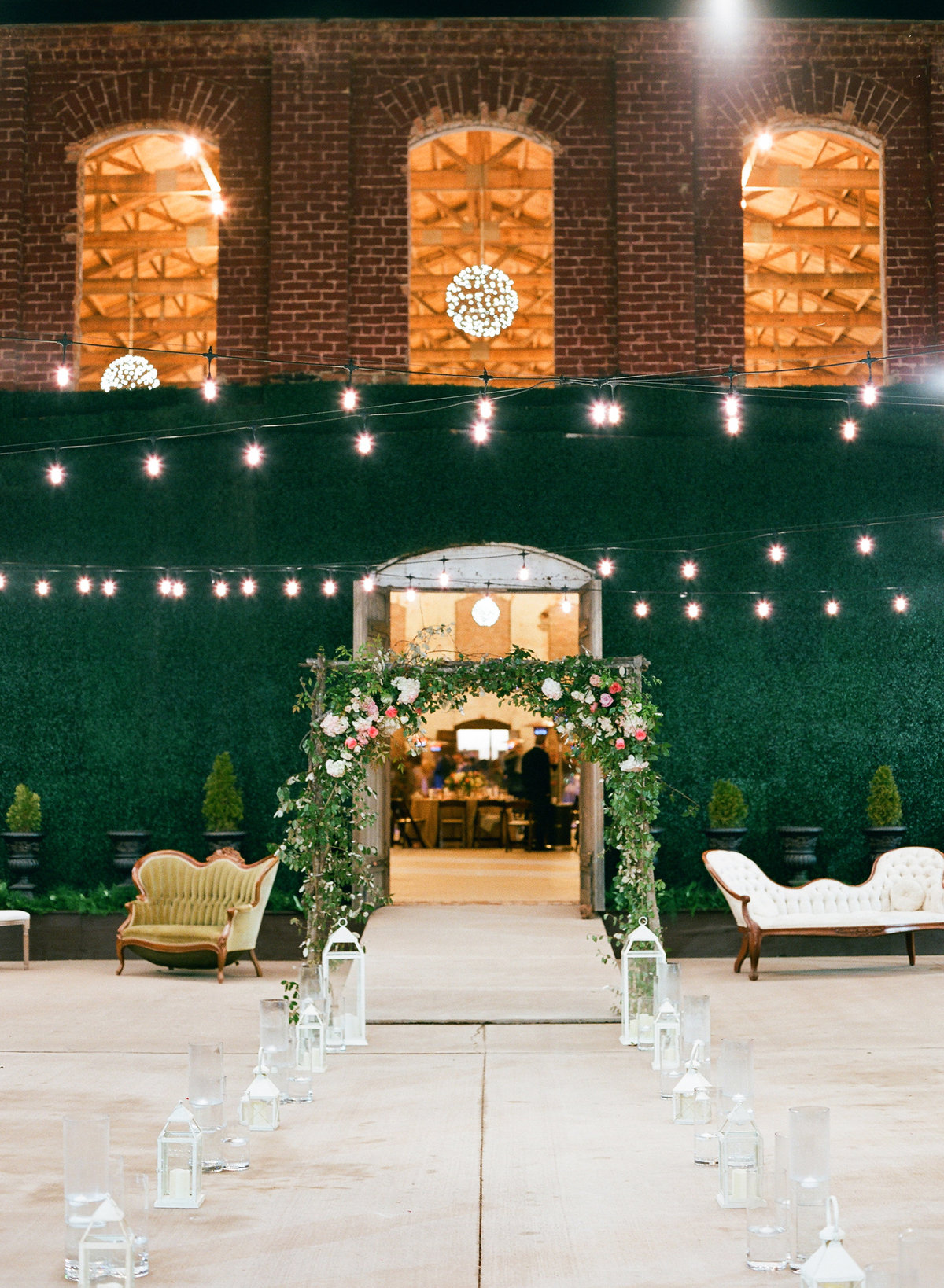 Brown_wedding_AG-124