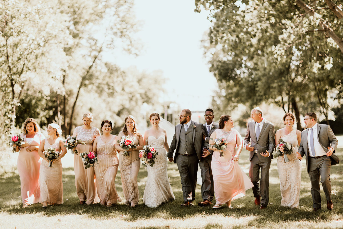 BJ Family Bridal Party (62)