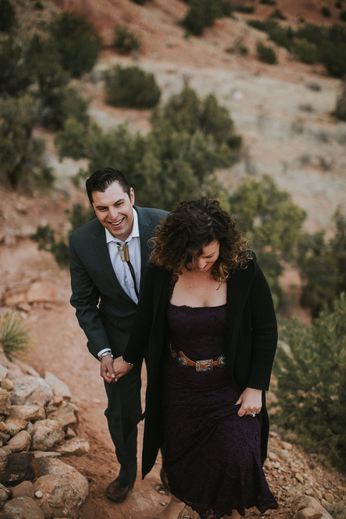 new-mexico-destination-engagement-wedding-photography-videography-adventure-411