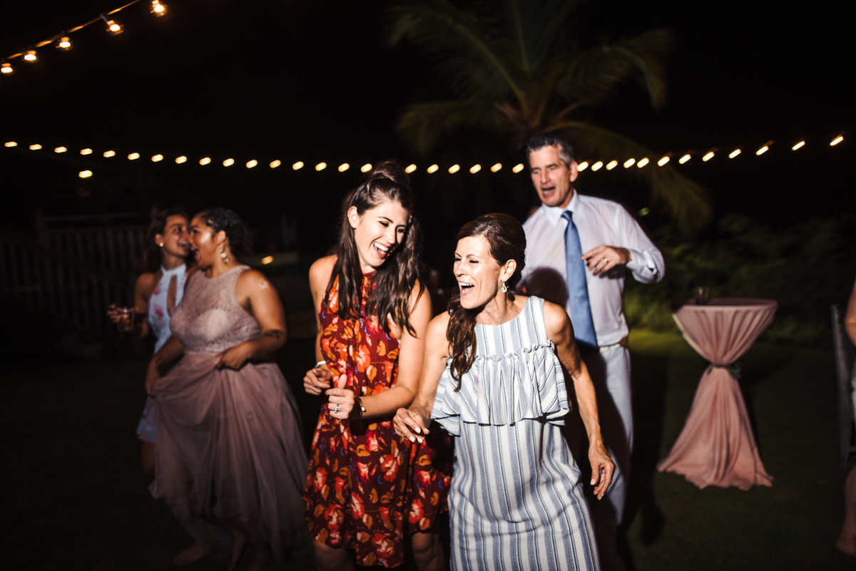 Cap Maison St Lucia Destination Wedding - 278