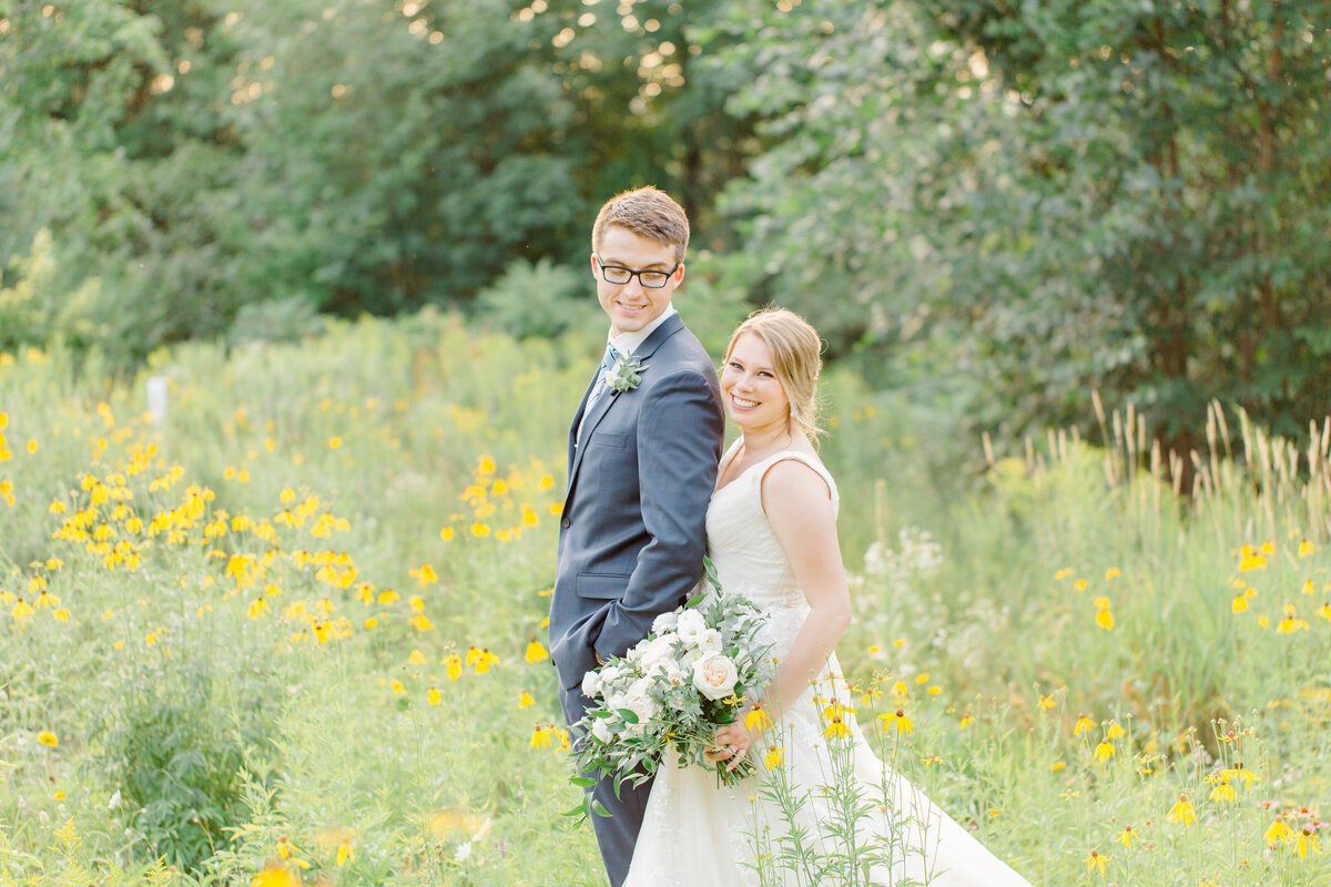 morgan-chris-wedding-wakefield-grande-grey-loft-studio-2020-165