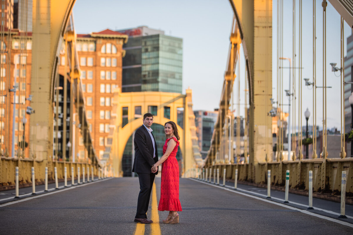 Pittsburgh-engagement-photographer-0068